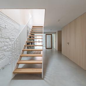 atelier-111-architekti-photo-alex-shoots-buildings-02.jpg