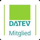DATEV_Mitglied_A4_RGB_Kachel.png