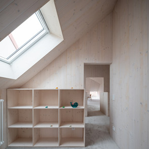 atelier-111-architekti-photo-alex-shoots-buildings-06.jpg