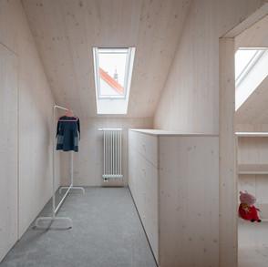 atelier-111-architekti-photo-alex-shoots-buildings-05.jpg