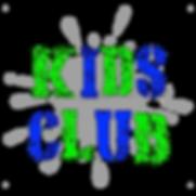 Kids Club Splatter Logo.png