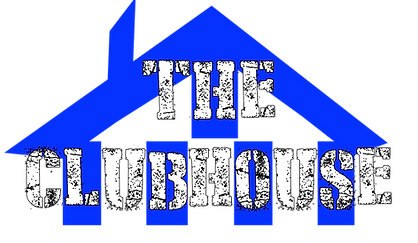 The Clubhouse Logo Blue.png