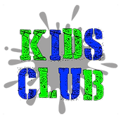 Kids Club Splatter Logo.png