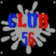 Club 56 Splatter Logo.png