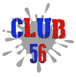 Club 56 Splatter Logo.png
