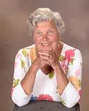 Long, Judy Deacon.jpg