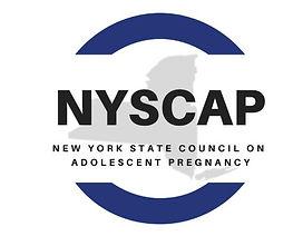 NYSCAP Logo 2018.JPG