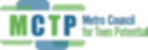mctp-logo-final-alt-small.png