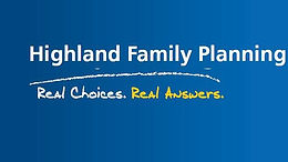 Highland family planning logo.jpg