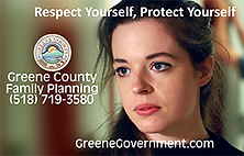 -greene-county-family-planning.png