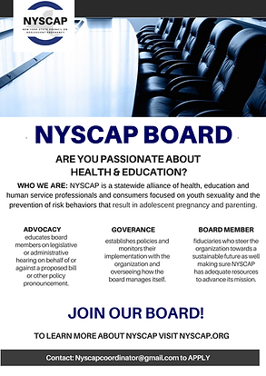 NYSCAP Board .png