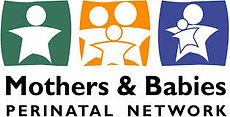 mother and babies logo.jpg