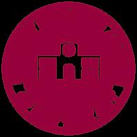 seanyc logo.png