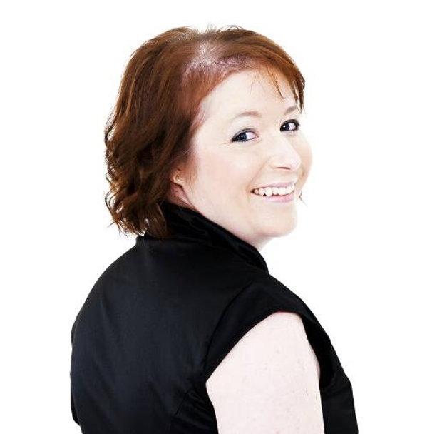 Monica Milton