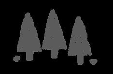 コンセプト|ここちいい暮らしの家 原建販株式会社| 郡上市、美濃市、関市 で建てる自然素材の家
