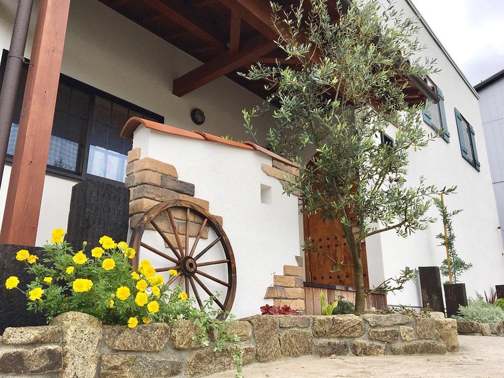 ここちいい暮らしの家 原建販株式会社| 郡上市、美濃市、関市 で建てる自然素材の家