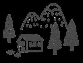 チャオ|ここちいい暮らしの家 原建販株式会社| 郡上市、美濃市、関市 で建てる自然素材の家