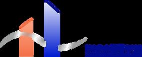 原建販様ロゴ5.png