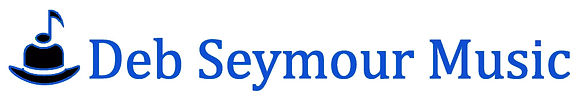 blue_DBS-logo copy.jpg