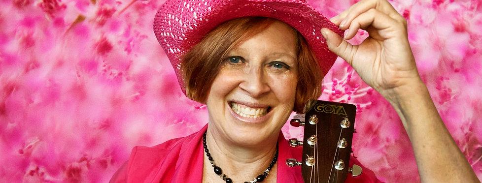 FB-Header-Pink-Flowers-Deb-Seymour.jpg