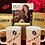 Thumbnail: CD & Double-Mug Set (+ coffee!)