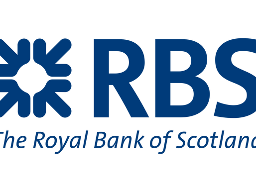 Game on for football app firm as RBS takes punt