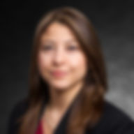 Monica D. Offredi, Marital & Family Law Attorney