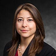 Monica D. Offredi, Marital & Family Law Attorney
