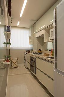 cozinha-lavanderia-.jpg