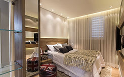 giro-vila-matilde-dormitorio-casal-slide