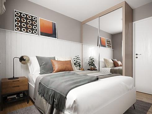 Marilia_Promoval_Dormitorio01B.jpg
