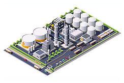 проектирование нефтебазы