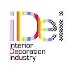 iDei textile