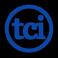 TCIlogo_blue.png
