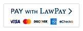 PayWithLawPay_ALL.png