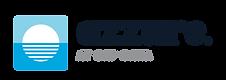Azzure_Logo FINALS_Azzure Logo_HORIZONTA