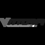 logo_vittoria.png