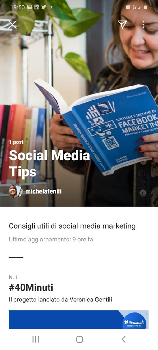 instagram-guide-socialmedia