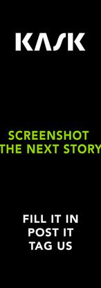Stories per screenshot
