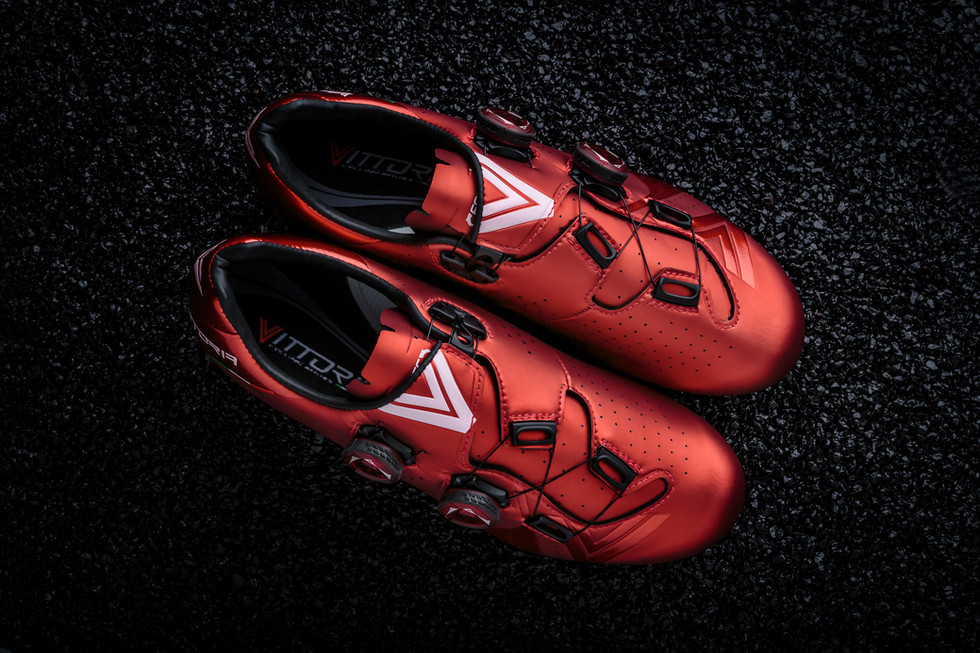 Vittoria_Shoes_03.jpg