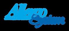 logo_allergosystem.png