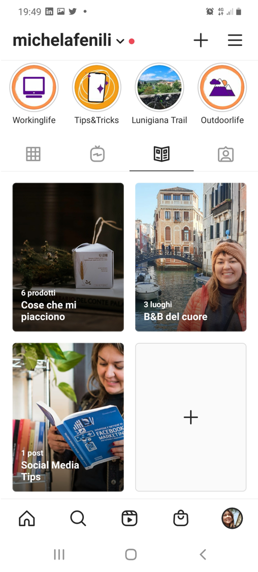 guide-instagram-come-creare