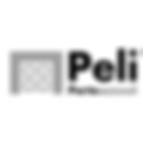 Peli_web.png