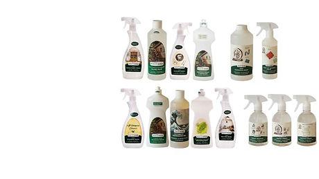 Customised product image.jpg