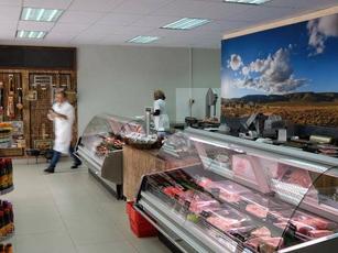Monte Vista Butchery