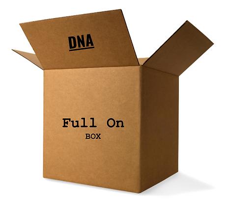 Full On Box