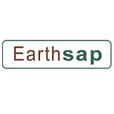 earthsaplogo.png