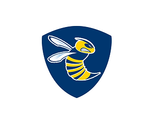 blue bee shield_edited-1.png
