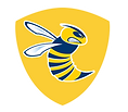 bee shield_edited-1.png
