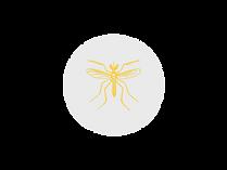 mosquito circle gray.png